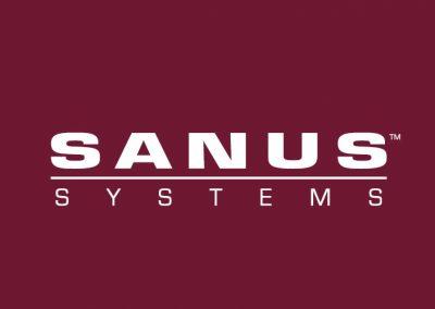 Sanus
